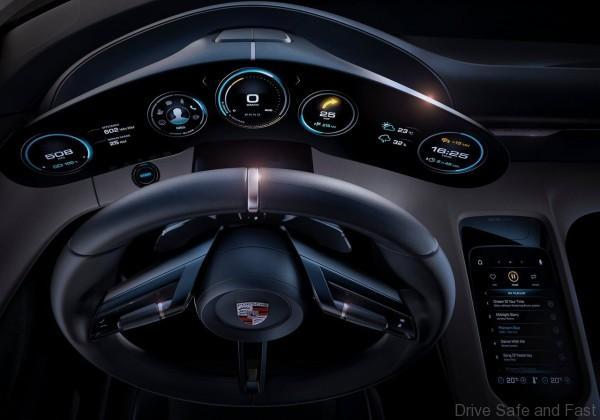 Porsche-Mission_E_Concept_2015_2