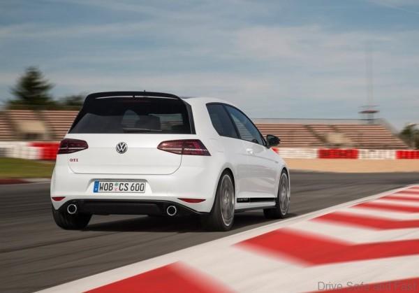 Volkswagen-Golf_GTI_Clubsport_2016_5