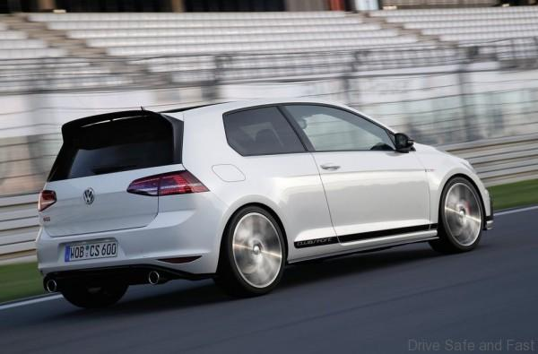 Volkswagen-Golf_GTI_Clubsport_2016_6