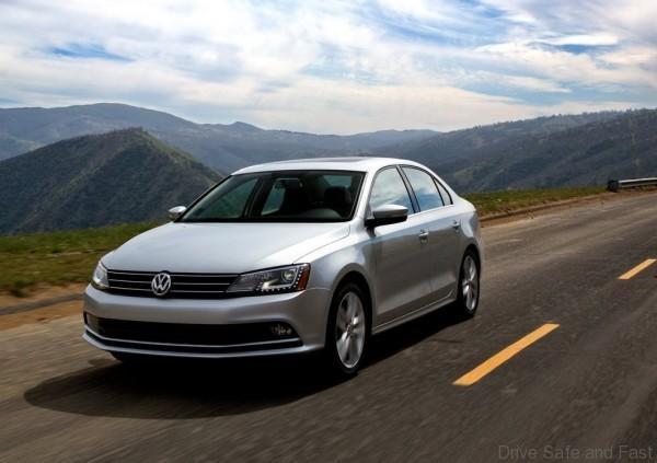 Volkswagen-Jetta_2015_1