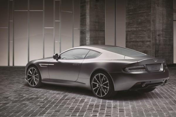 aston_martin_db9_gt_bond_edition_2
