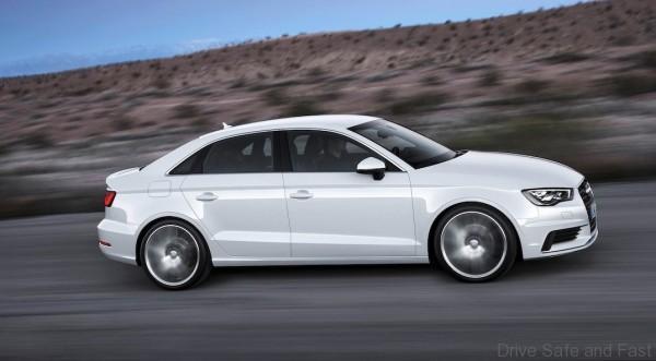 audi-a3-sedan-profile
