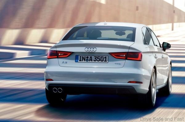 audi-a3-sedan-profile2
