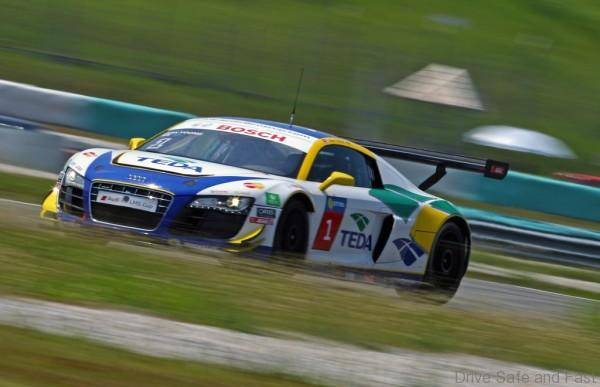 audi round-8-qualifying-2
