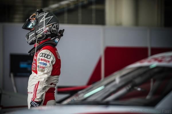 audi round-8-qualifying-5