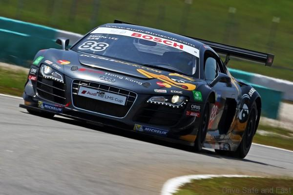 audi round-8-qualifying-8