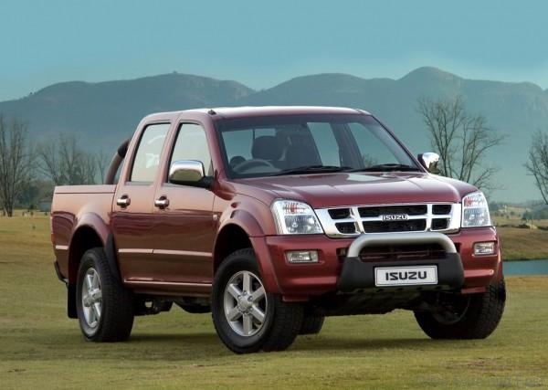 isuzu_d-max_2002_photos_2