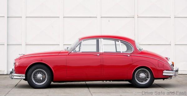 jaguar_mark-2_1959_2