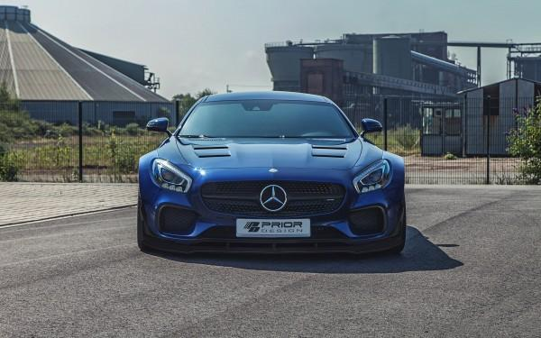 prior-design-mercedes-benz-gt-s-pd800gt-01