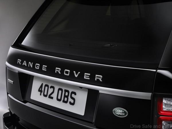 range-rover-sentinel-5