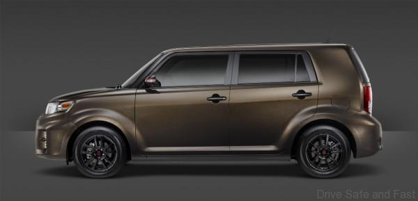 scion-xb-686-parklan-04-1