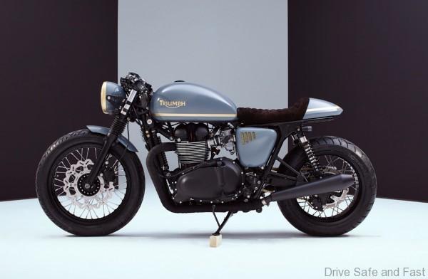triumph-bonneville-cafe-racer-4