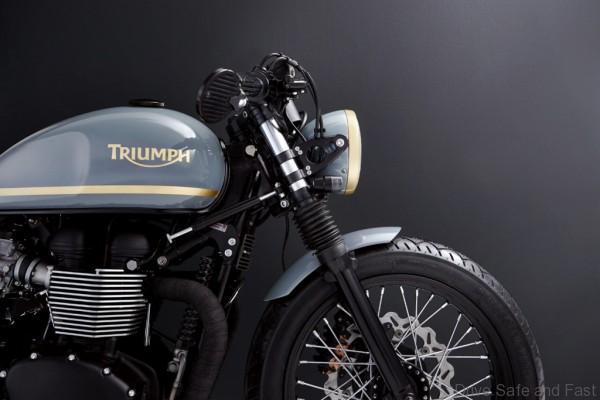 triumph-bonneville-cafe-racer-5
