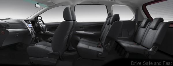 BA3009-F-Overall-Interior-Mapview-110915