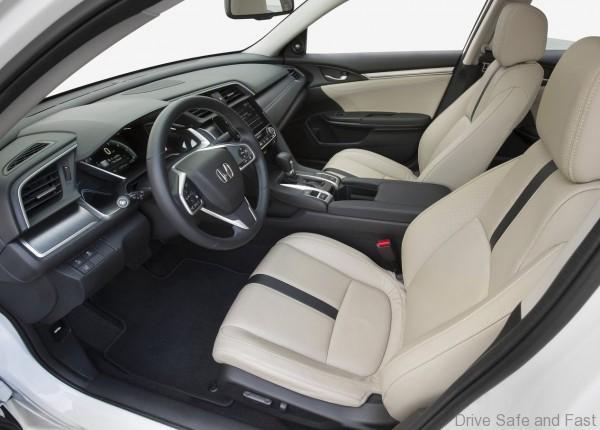 Honda-Civic_Sedan_2016_10