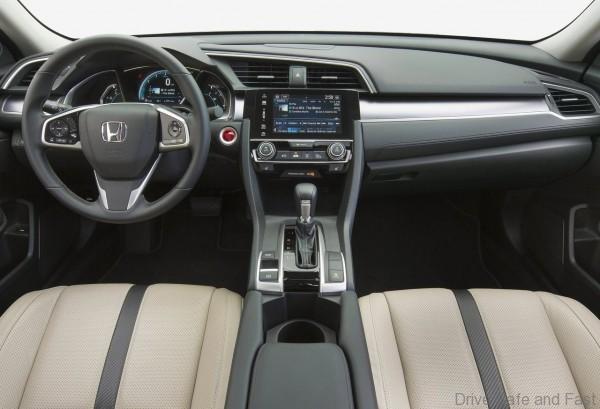 Honda-Civic_Sedan_2016_11