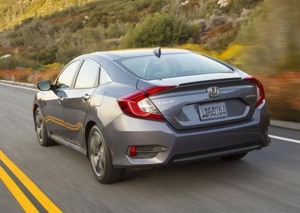 Honda-Civic_Sedan_2016_13