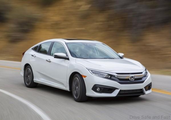 Honda-Civic_Sedan_2016_19