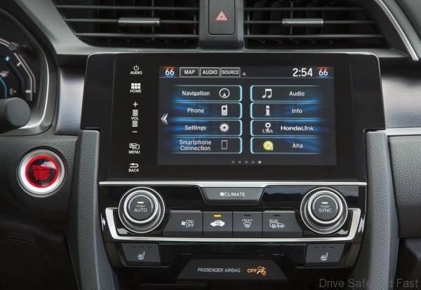 Honda-Civic_Sedan_2016_2