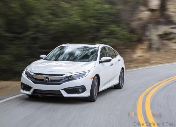 Honda-Civic_Sedan_2016_20