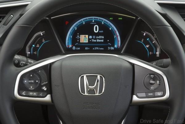 Honda-Civic_Sedan_2016_6