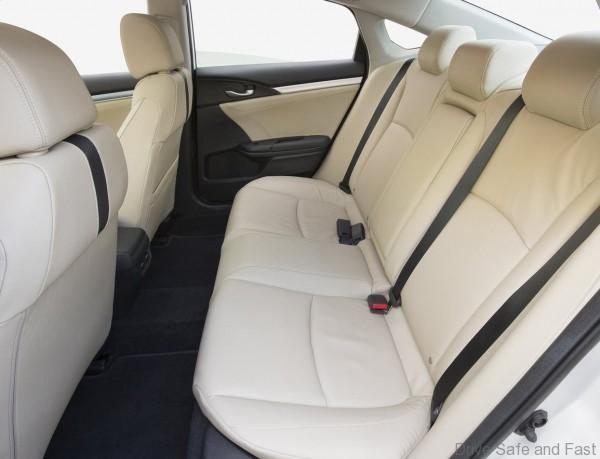 Honda-Civic_Sedan_2016_9