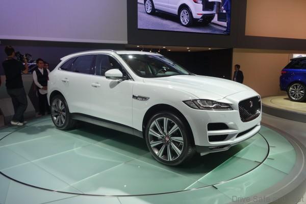 Jaguar-Fpace-1