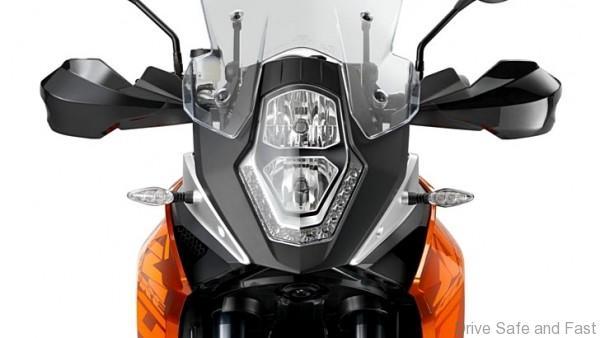 KTM-1050-Adventure-3