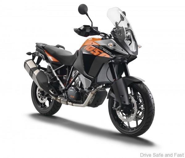 KTM-1050-Adventure-4