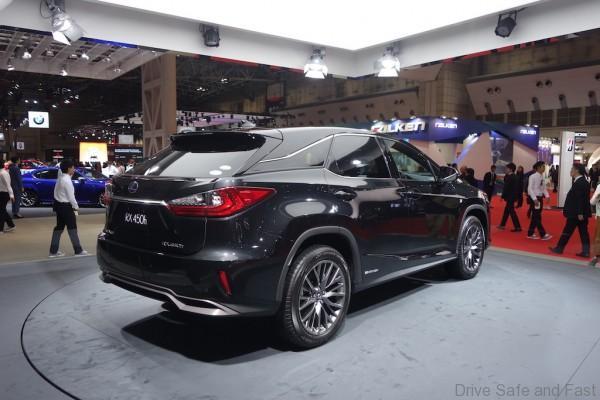Lexus-RX-450h-1