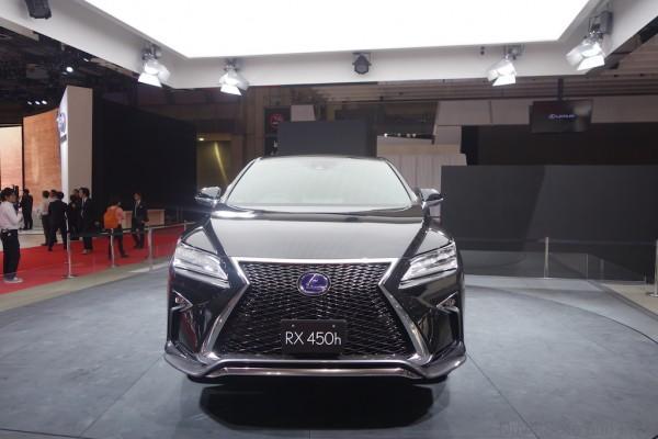 Lexus-RX-450h-3