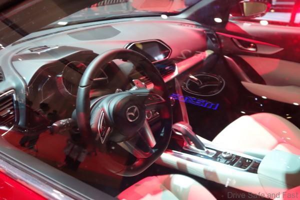 Mazda-Koero-2