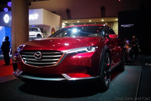Mazda-Koero-5