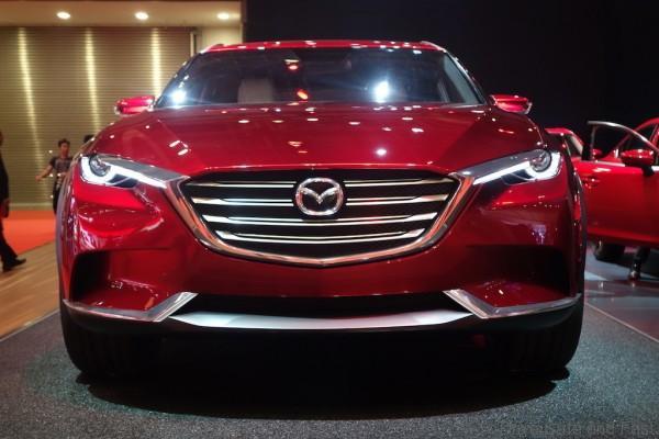 Mazda-Koero-6