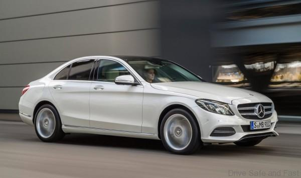 Mercedes benz malaysia posts best quarter in terms of for Mercedes benz customer satisfaction ratings