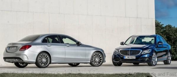 Mercedes-Benz-C-Class_3