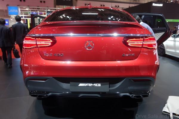 Mercedes-GLE-450-1