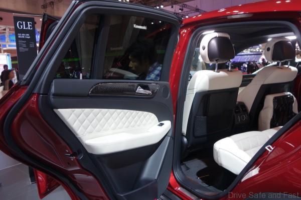 Mercedes-GLE-450-2