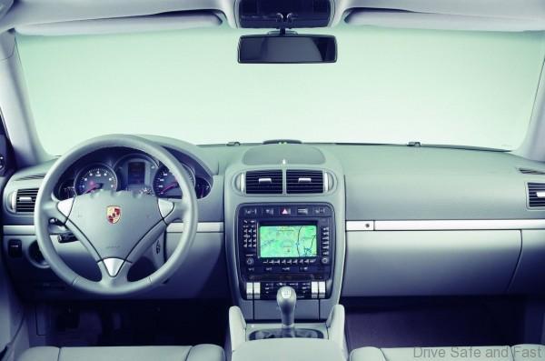 Porsche-Cayenne07