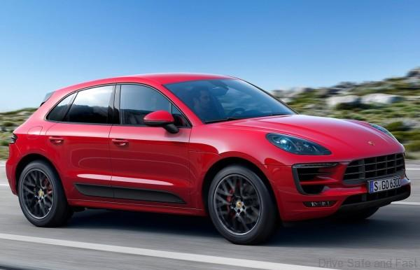 Porsche-Macan_GTS_2017_02