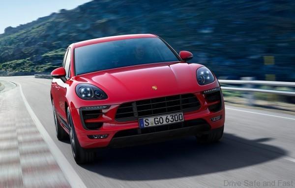 Porsche-Macan_GTS_2017_03