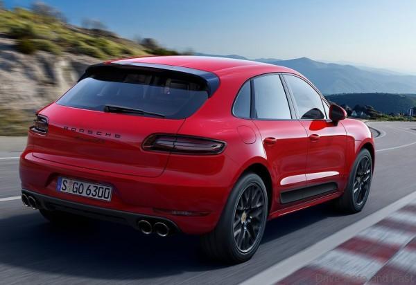Porsche-Macan_GTS_2017_04