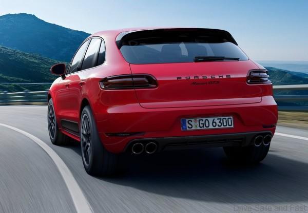 Porsche-Macan_GTS_2017_05
