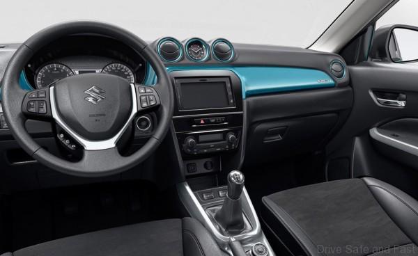 Suzuki-Grand-Vitara-2016b