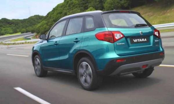 Suzuki-Grand-Vitara-2016c
