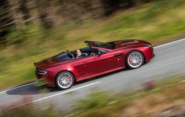 aston-martin-v12-vantage-s-roadster2