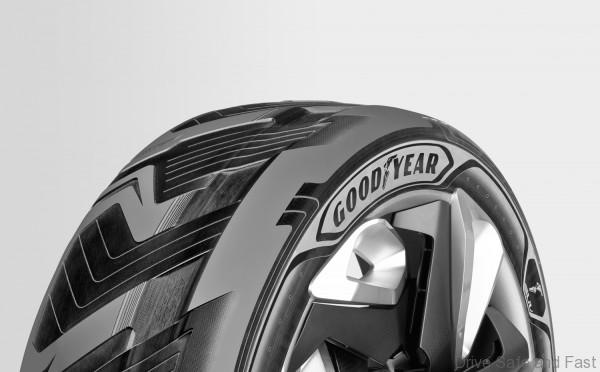 goodyearconcept-tire-ft