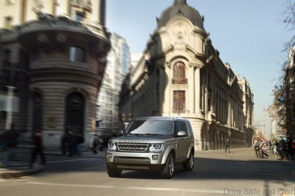 land-rover-discovery-graphite (1)