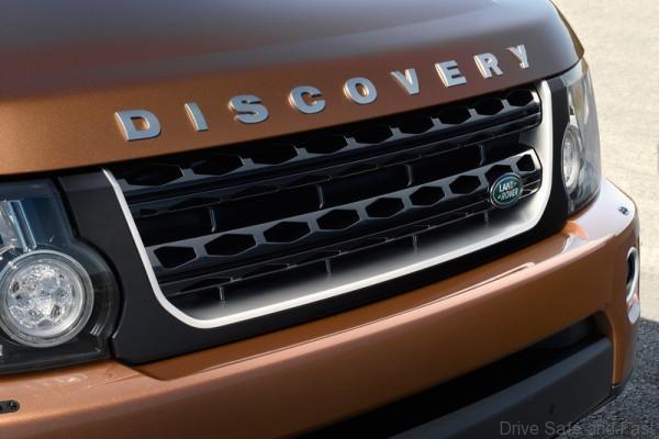 land-rover-discovery-landmark (3)