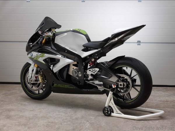 BMW-eRR-electric-superbike-02